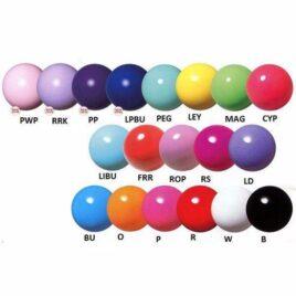 Мяч M-20А SASAKI 18,5 см.(Япония)