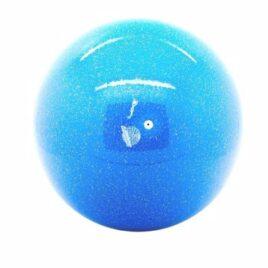 Мяч 18 см.VENTURELLI BAL18W (Италия)