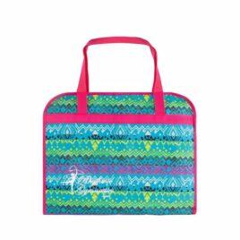 Портплед сумка для купальника RG (Росия)