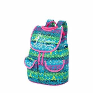 Рюкзак для худож.гимнастики RG (Россия)