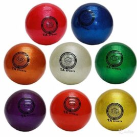 Мяч для начинающих 15 см (Тайвань)