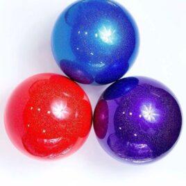 NEW!!!Мяч SASAKI M-207BRM 18,5 см (Япония)