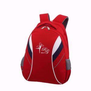 NEW!Рюкзак для художественной гимнастики (Россия)